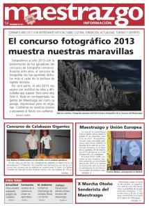 portada56